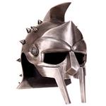 Ov001 Helm uit de film Gladiator