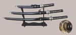 Set003 Schwerter set